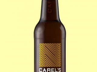 Carel's Beer Co.
