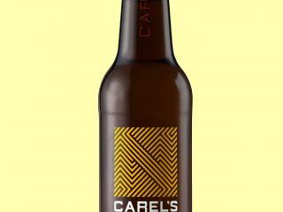 Carel's Beer Co.